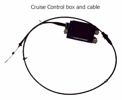 Cruise Control Wiring Diagram 2001 Honda on gm cruise control diagram
